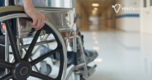 Chinese Hospital Joins Search For Paraplegia Cure - Verita Neuro