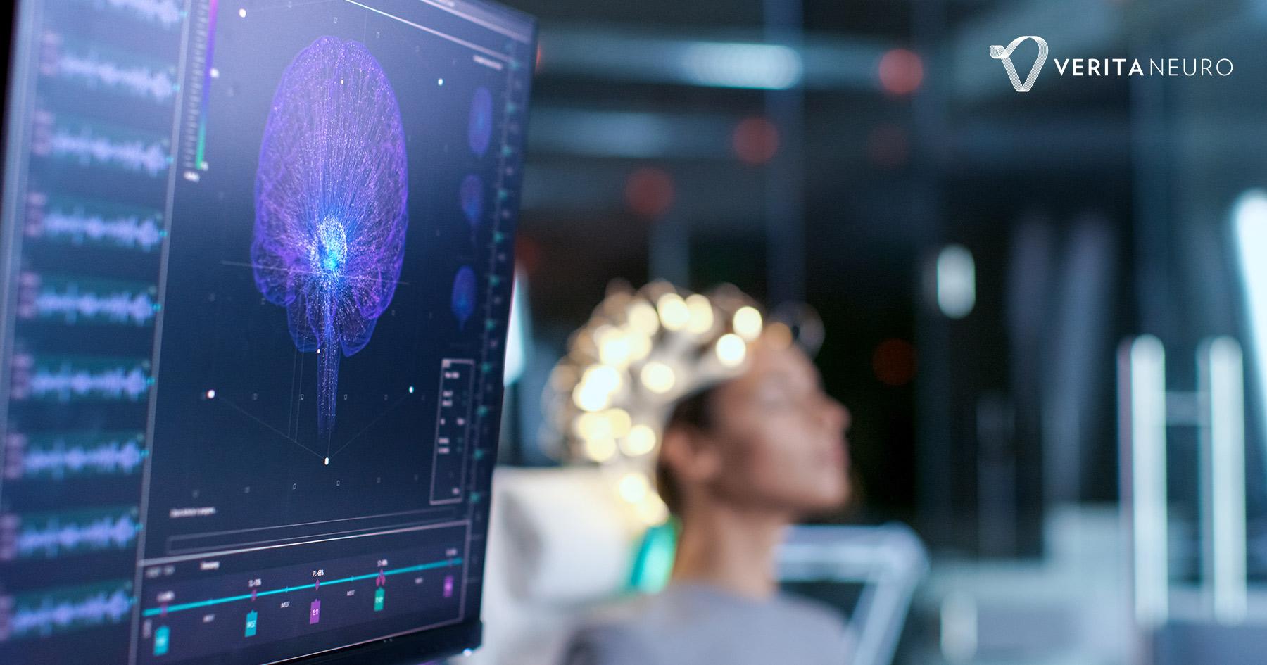 US Dept. of Defense launches exciting new SCI treatment program - Verita Neuro