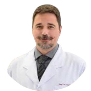 dr Lepski